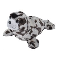 Soft toy Seal 25 cm