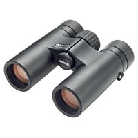 OPTICRON Traveller 10x32 BGA ED