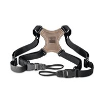 Zeiss Binosuspender. Harness Strap for Binoculars