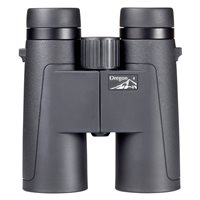 OPTICRON Oregon 8x42 4 PC DCF WP GA