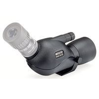 OPTICRON MM4 50 GA ED/45